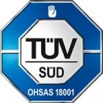 181-ohsas18001-rgb-120resizé