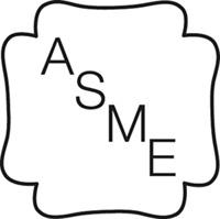 ASME-Logo-resizé