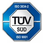 certificazione-iso3834-2_iso9001resizé