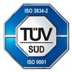 certificazione-iso3834-2_iso9001resizé
